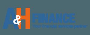A&H Finance hypotheekadvies in Amsterdam en omgeving