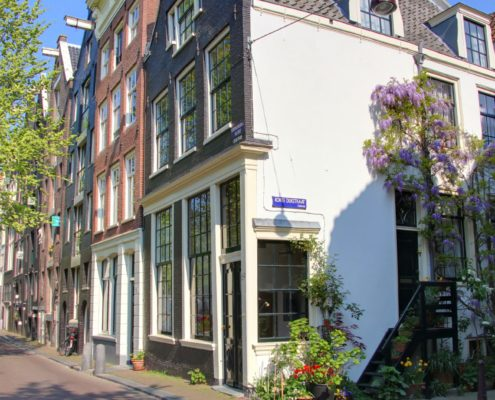 AB1994 Amsterdam