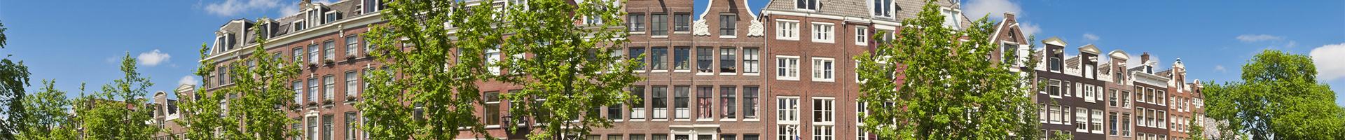 amsterdam-wonen
