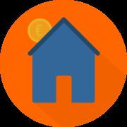 Hoeveel hypotheek