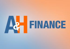 AH Finance