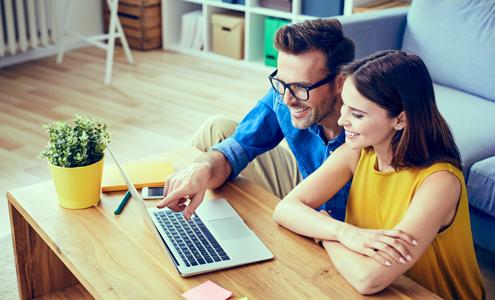 de voorwaarden voor een hypotheek