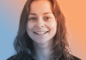 Ellen Grasman