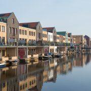 hypotheekadvies-almere