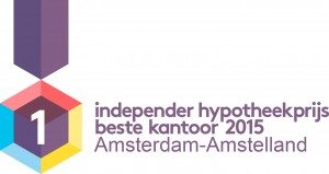 independer_Logo_Amsterdam-Amstelland_RGB