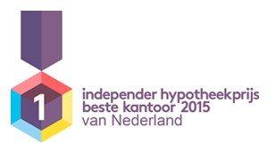 independer_Logo_vanNederland2015_RGB-300x171