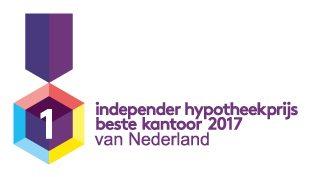 independer Nederland 2017
