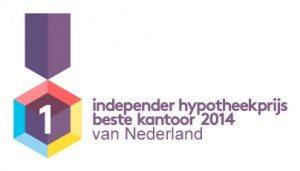 independer_Logo_vanNederland_RGB