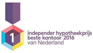 independer_Nederland2016-300x171