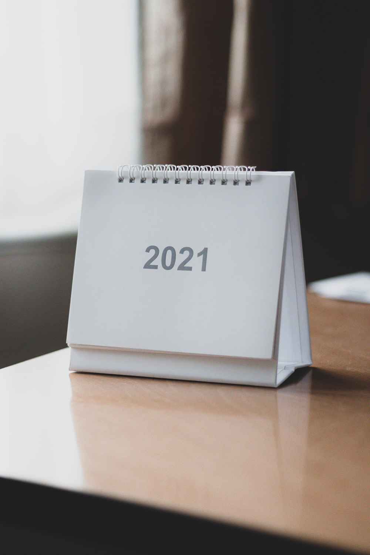 Meer hypotheek voor starters in 2021