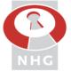 Nationale hypotheek garantie logo