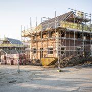 nieuwbouw-woning-kopen