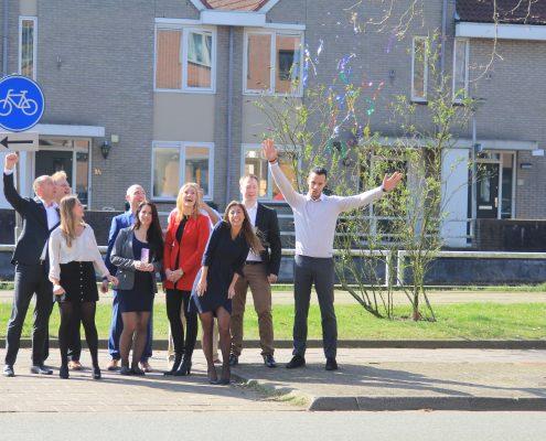 beste hypotheekadvies nederland